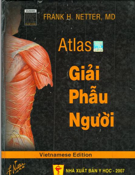 atlas-giai-phau-nguoi