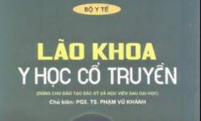laokhoayhoccotruyen