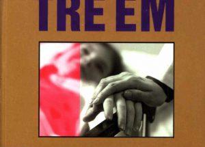 Bệnh Đường Ruột Ở Trẻ Em – Phòng Ngừa, Chẩn Đoán, Điều Trị